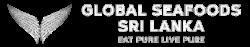 Shop - Global Seafood