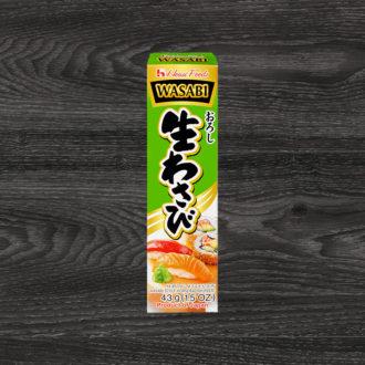 43g wasabi new